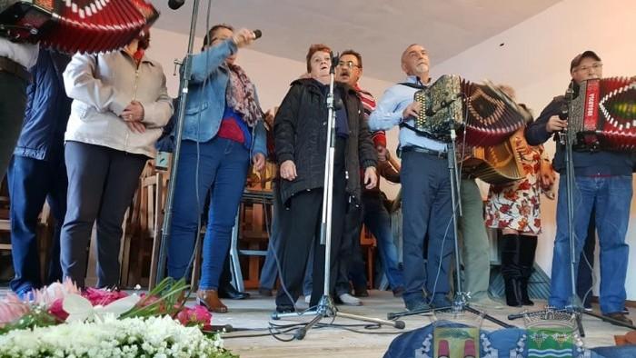 Festival Carlos Nejo 2018